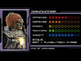 Ganondorf (Super Smash Bros. for Nintendo 3DS and Wii U)
