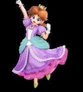 Daisy-Alt-Costume-5-SSBU