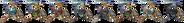 Link Palette (SSBU)
