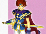 Roy (Super Smash Bros. Melee)