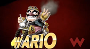 Wario-Victory3-SSB4