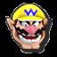 WarioHeadClassicSSB4-U