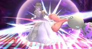 Zelda 14