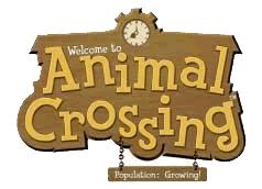 AnimalCrossingTitle