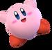 Kirby(clear)