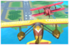 Pilotwings Icon SSBWU