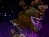 Gerudo Dragon