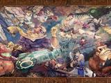 Classic Mode (Super Smash Bros. Ultimate)