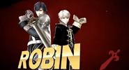 Robin-Victory3-SSB4