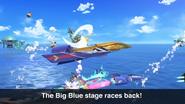 SSBU Big Blue