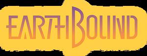 EarthboundTitle