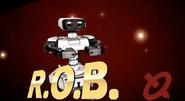 ROB-Victory-SSB4