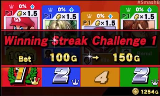 WinningStreakBonus