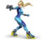 Zero Suit Samus - Super Smash Bros. Ultimate
