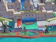 Isle delfino 02