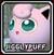 SSBMIconJigglypuff