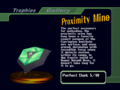 120px-ProximityJPN