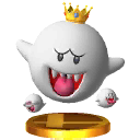KingBooTrophy3DS