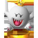 KingBooTrophy3DS