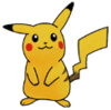 PikachuSSB64