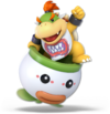 Bowser Jr. - Super Smash Bros. Ultimate