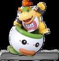 Bowser Jr. - Super Smash Bros. Ultimate