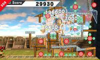 Target Blast (Targets & walls)