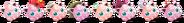 Jigglypuff Palette (SSBU)