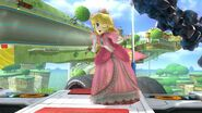 Princess peach uh huh by user15432-db0is22
