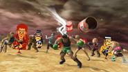 S-Duck Hunt's Final Smash 1