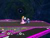 Zelda Grab SSBM