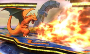 Charizardneutral3
