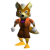 Fox Palette 02 (SSB)