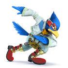 Falco Palette 07