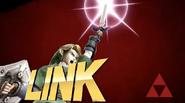 Link-Victory3-SSB4