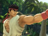 Ryu (Super Smash Bros. Ultimate)
