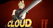 Cloud Victory 3 SSB4
