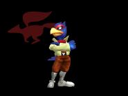 Falco-Victory2-SSBM