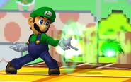 LuigiFireballMelee