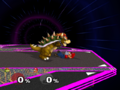Bowser Down throw SSBM.png
