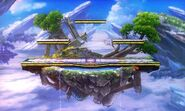 N3DS SuperSmashBros Stage03 Screen 01
