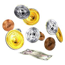 CoinsandBills
