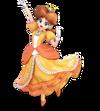 Daisy - Super Smash Bros. Ultimate