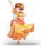 Daisy - Super Smash Bros. Ultimate