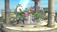 WiiU SuperSmashBros Stage04 Screen 03