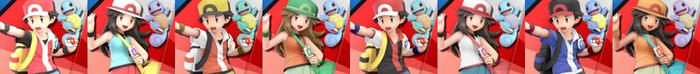 800px-Pokémon Trainer Palette (SSBU)