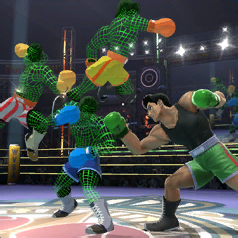 File:No Mere Sparring Match Event Icon.png