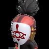 Yiga-clan-2