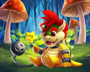 Another-Cute-Bowser