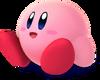Kirby4